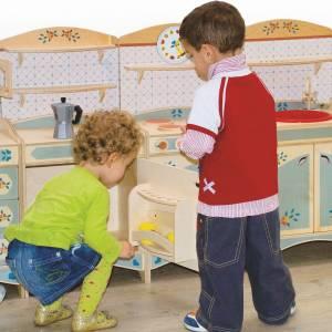 Storia della caramella per diventare grande lettura for Divanetti per bambini