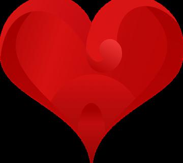 Uomini Palla: il Mito e l'Amore