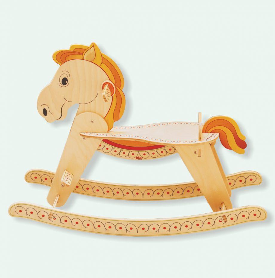cavallo-dondolo-g29