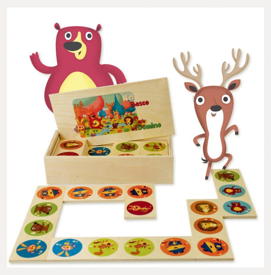 domino-animali-del-bosco-3