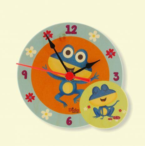 Orologio da tavolo Ranocchi