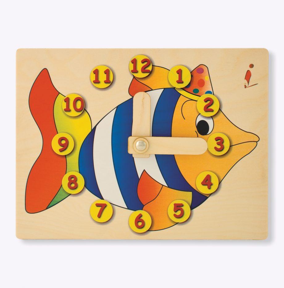orologio-didattico-pesce