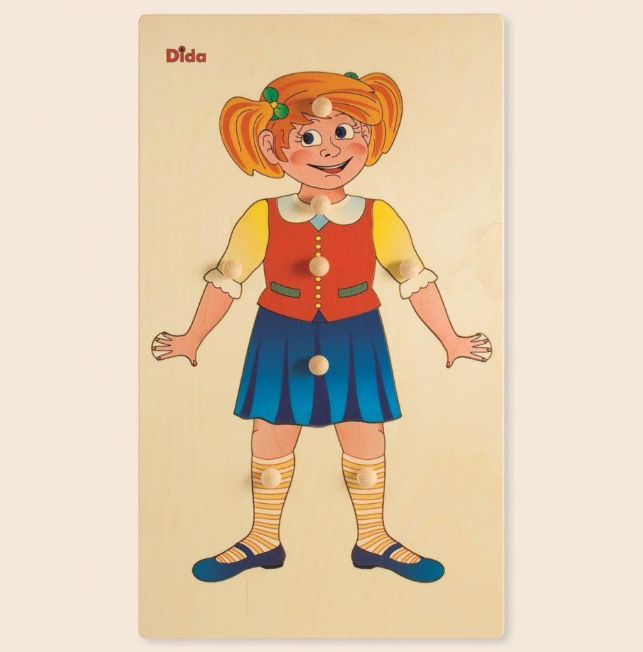 puzzle-corpo-bimba
