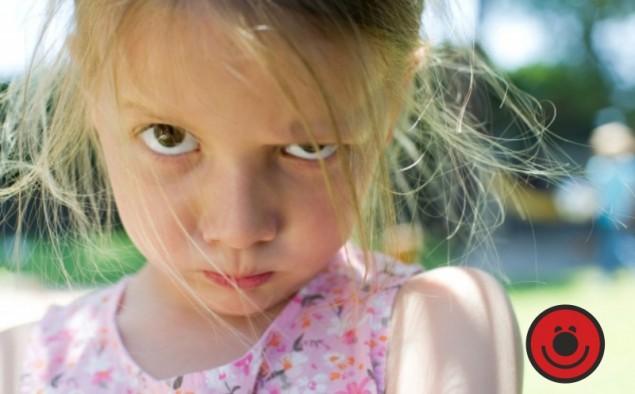 Litigare e comunicare con i bambini