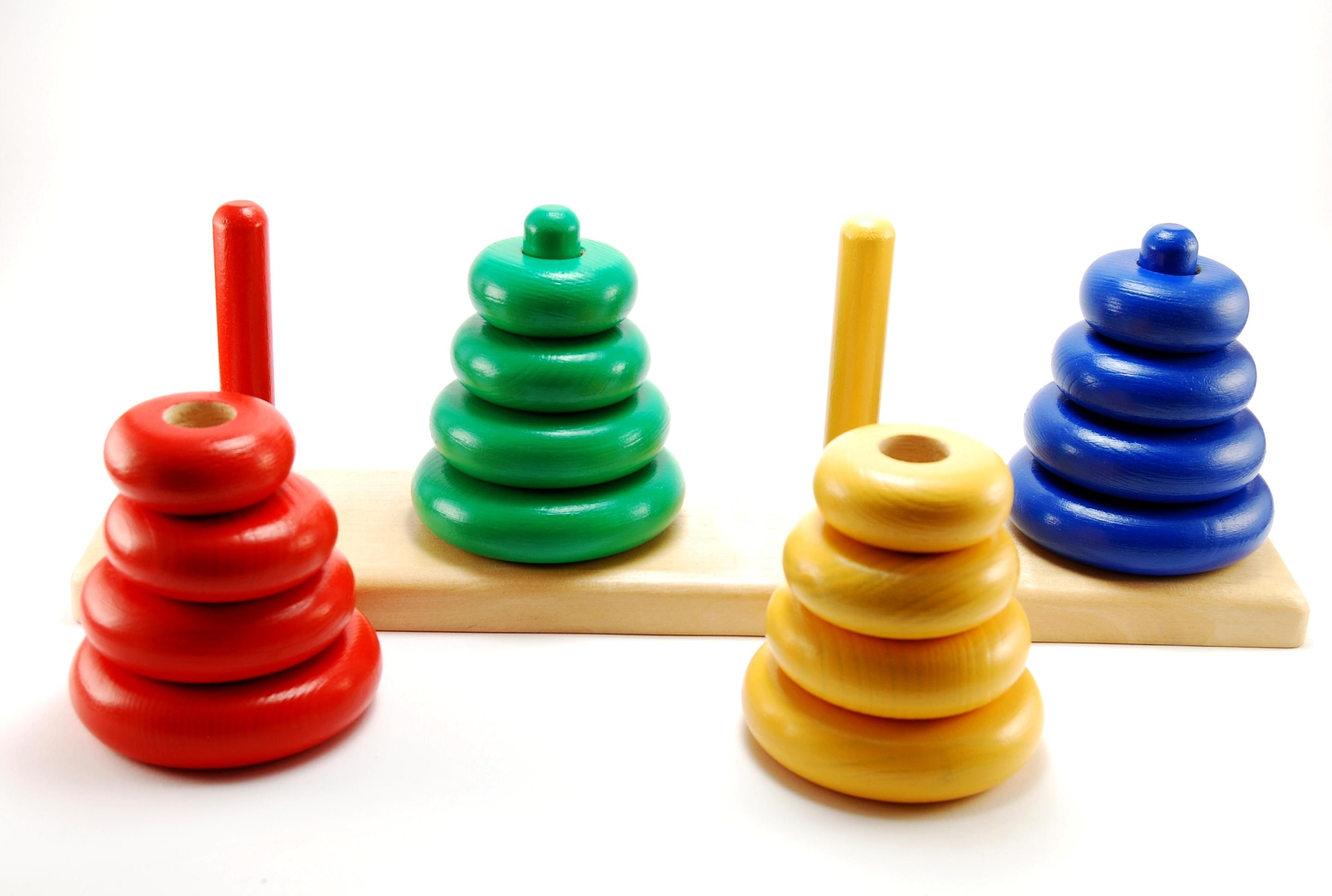 giochi didattici giochi per bambini giocattoli didattici giochi bambine. Black Bedroom Furniture Sets. Home Design Ideas