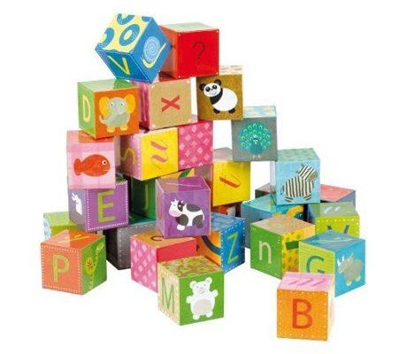 giocattoli giochi in legno per tutte le et giochi didattici giochi per bambini. Black Bedroom Furniture Sets. Home Design Ideas