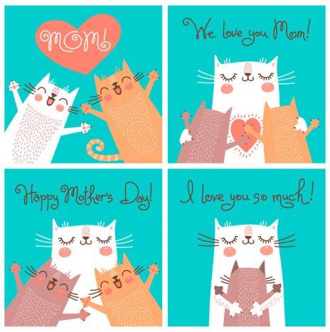 Gift card – Festa della Mamma