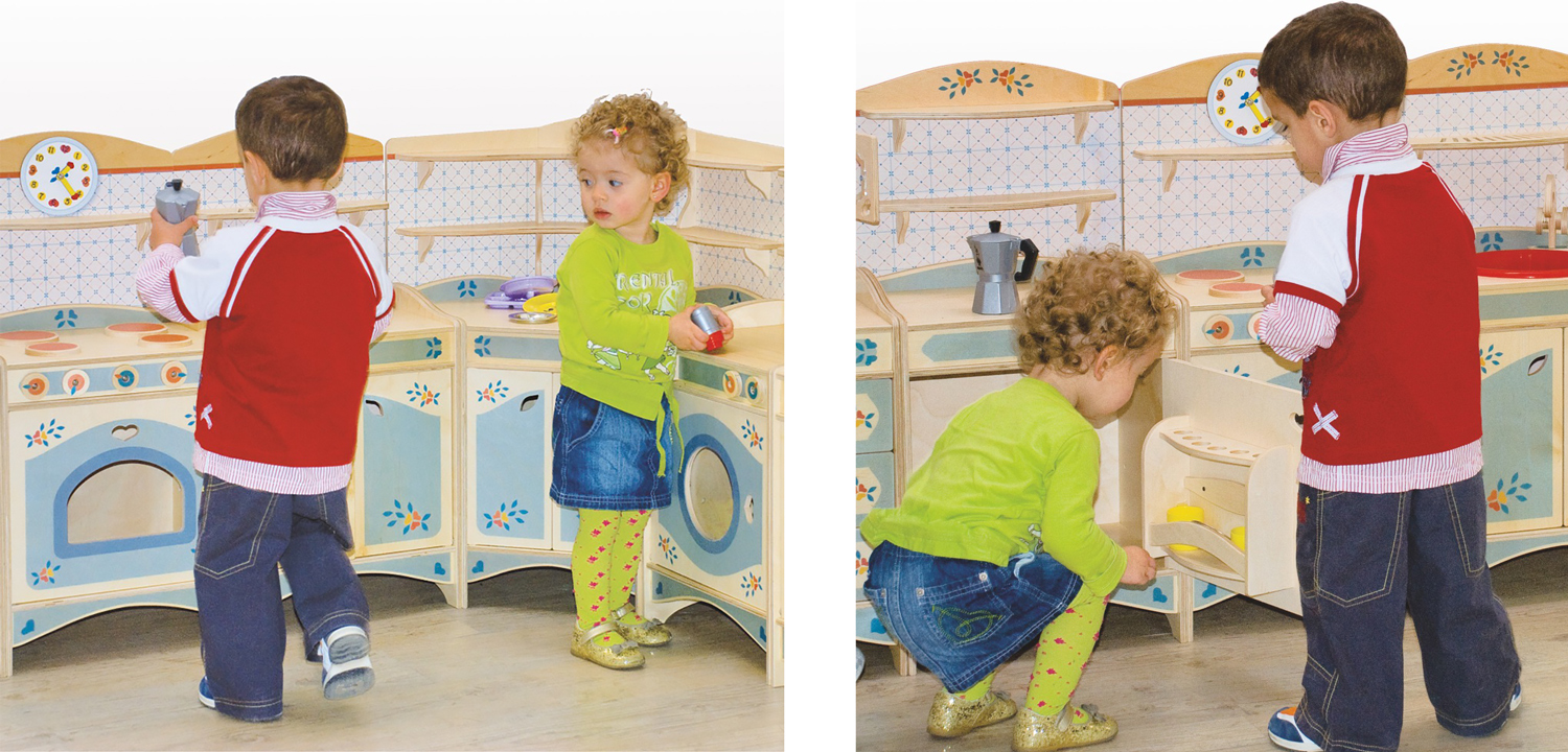 giochi per bambini e giochi per bambine come scegliere dida giochi. Black Bedroom Furniture Sets. Home Design Ideas