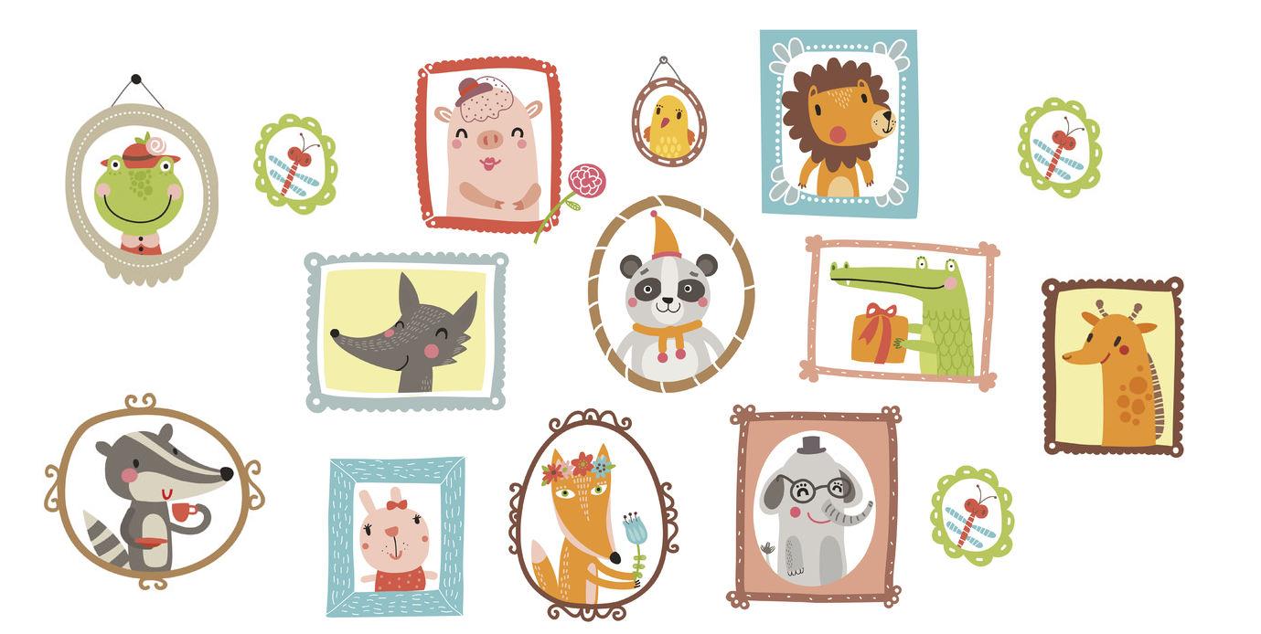 Filastrocche, frasi, rime e poesie per bambini - A ciascuno il suo verso - Dida giochi