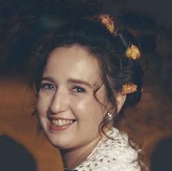 Antonella Firrincieli - Dida