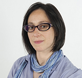 Claudia Silivestro - Dida