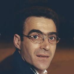 Giancarlo Mirabella - Dida