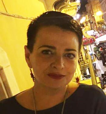 Mariagiovanna Fanelli - Dida