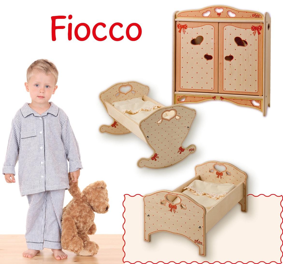 Fiocco