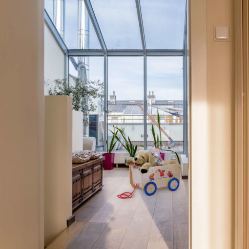 Carretto per Bambini - carrellini in legno - Contenitore porta giochi - Dida