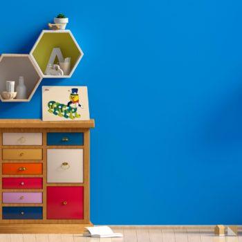 Puzzle in legno bruco, 7 tessere con pomelli - Gioco di pazienza, concentrazione, e osservazione - Dida